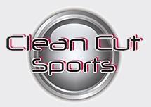 CLEAN CUT SPORTS
