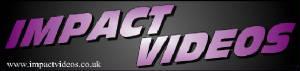 IMPACT VIDEOS