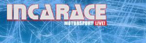 SPEDEWORTH INCARACE - raced at Birmingham Wheels and Northampton International Raceway