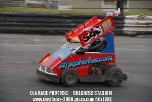 StoxKarts 2010 in car video......Scunthorpe, Skegness, Buxton, Coventry...12 Carl Heighes, 27 Chris Butcher, 546 Mark Banham