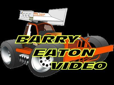 BARRY EATON VIDEOS