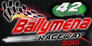 BALLYMENA RACEWAY
