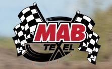 MAB-CLUB TEXEL - The Netherlands