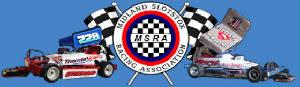 MIDLAND SLOTSTOX RACING ASSOCIATION