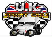 UK SPRINT CARS