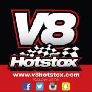 V8 HOTSTOX